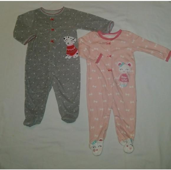 748daf6e1 Koala Kids Pajamas